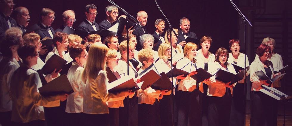 mesani-pevski-zbor-divaca-bozicno-novoletni-koncert-3