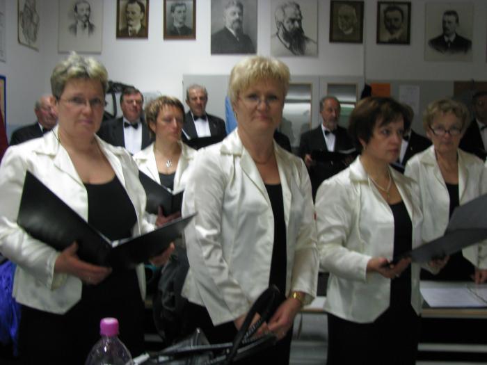 BNK Divača