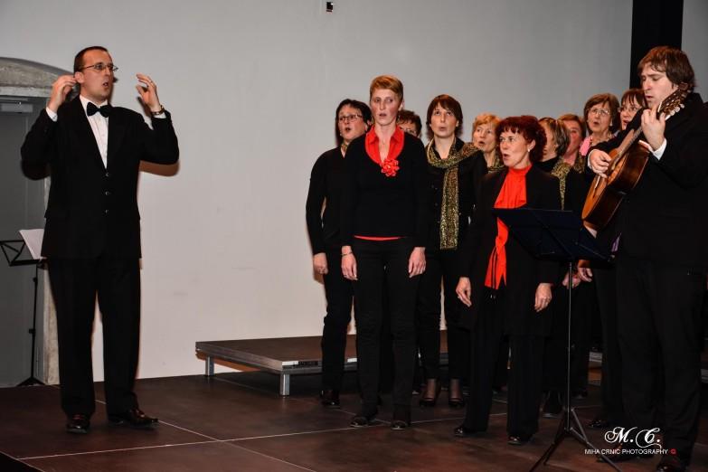 bozicni-koncert---koper-27122015-59_23902536652_o