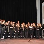 bozicni-koncert---koper-27122015-35_23984709416_o