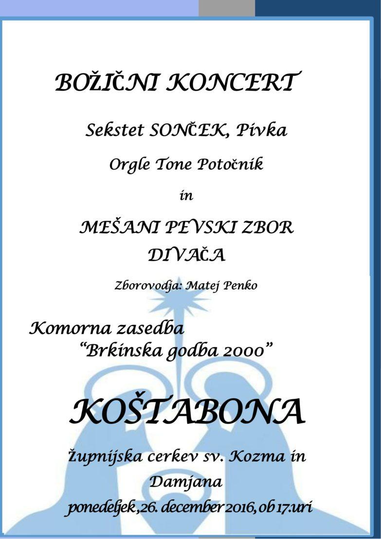 kostabona-bozic2-1