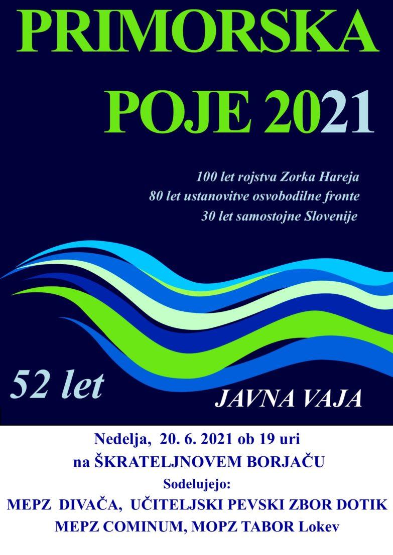plakat 2021D